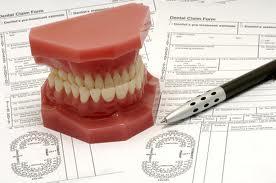 Налоговый учет в стоматологии